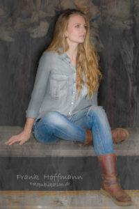 Duisburger Portraitfotos von Karolin Vossbeck. Mehr auf fotopublikation.de